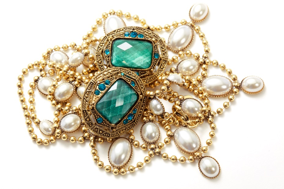 Sell Vintage Jewelry | Charles Schwartz & Son