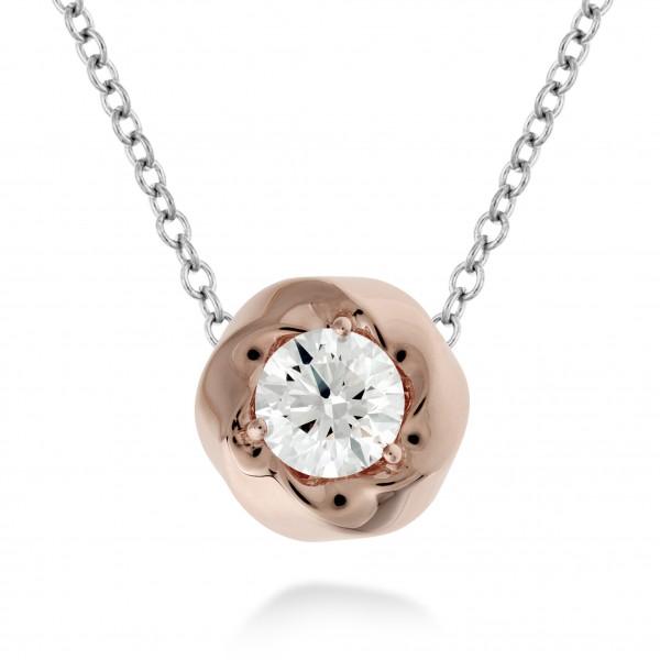 Atlantico-Single-Diamond-Pendant-7