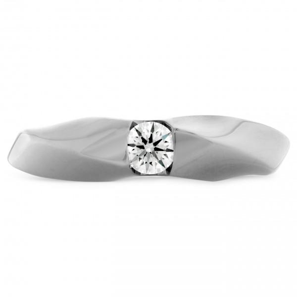 Atlantico-Single-Diamond-RHR-WG-D-6