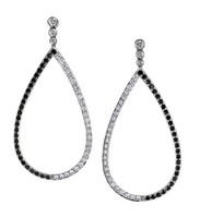 Beaudry_BlackWhite-Diamond-Grand-Teardrop-Earrings-1