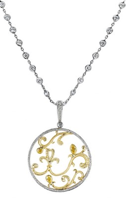 Beaudry_Icon-Filigree-Pendant-1