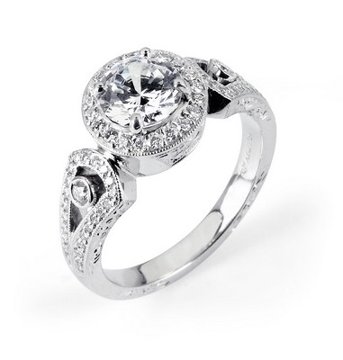 Beautique-Belle-Ring-1
