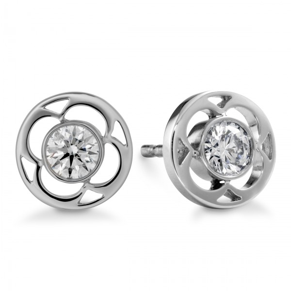 Copley-Single-Diamond-Studs-5