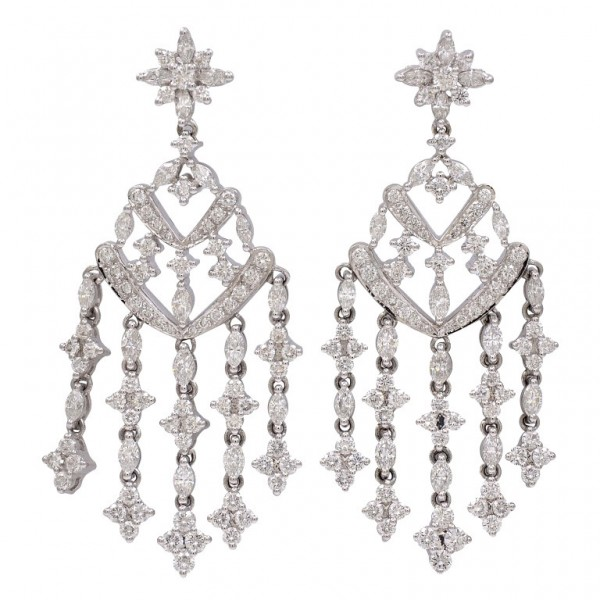Diamon-Chandelier-Earrings-1