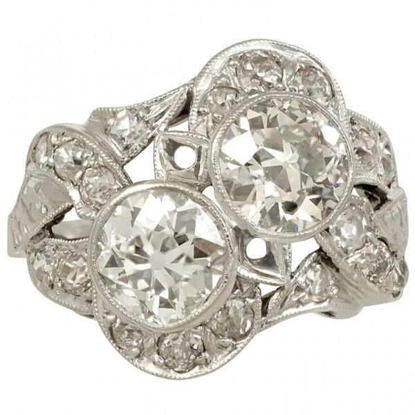 Diamond-Platinum-Bypass-Ring-1