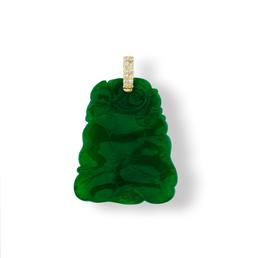 Green-Jade-Carved-Pendant-1