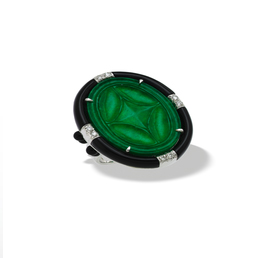 Green-Jade-Onyx-Ring-1