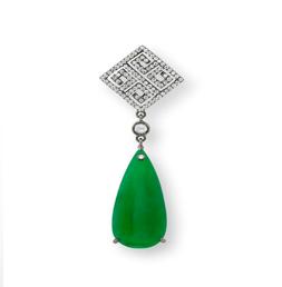 Green-Jade-Pendant-1