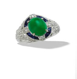 Green-Jade-Sapphire-Diamond-1
