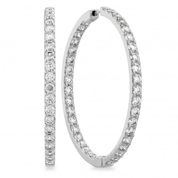 Hoopla-Round-Earrings-1