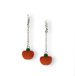 Jade-Apple-Drop-Earring-1