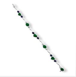 Jade-Sapphire-Diamond-Bracelet-1
