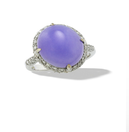 Lavender-Jade-Diamond-Ring-1
