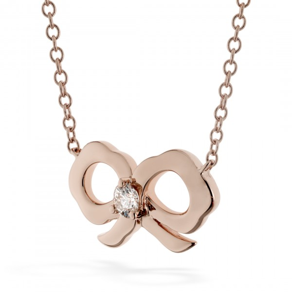 Lorelei-Bow-Necklace-RG-angle-5