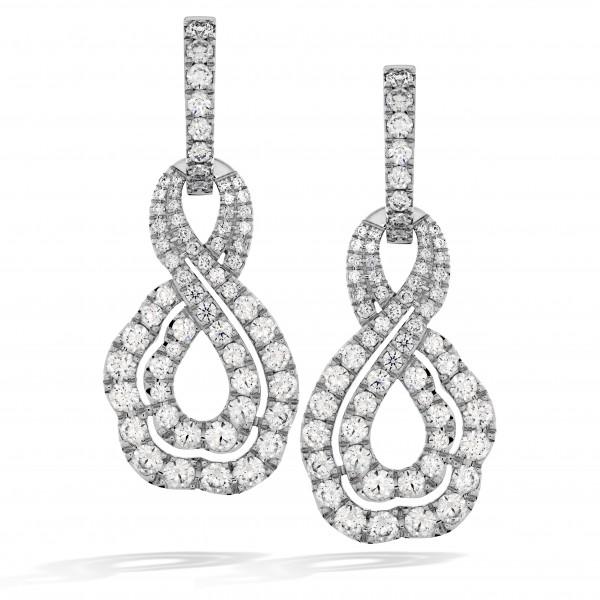 Lorelei-Diamond-Infinity-Ear-Sm-4