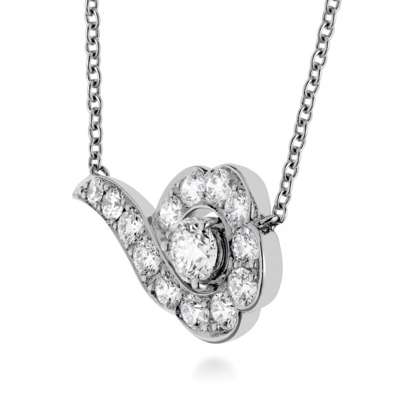 Lorelei-Diamond-Necklace-angle-5