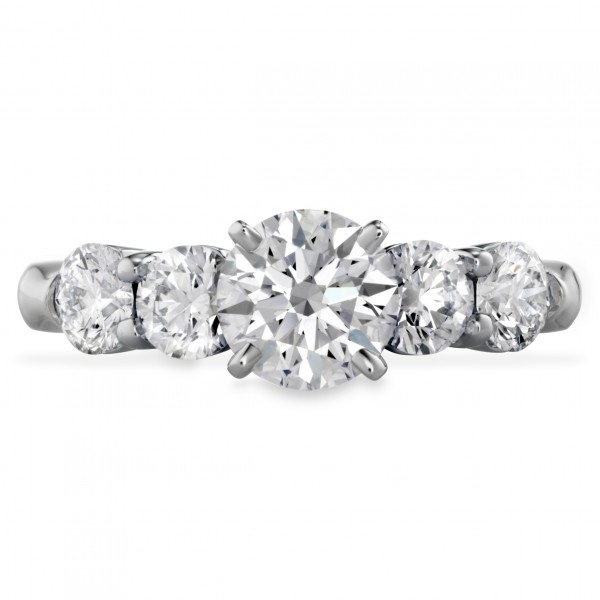 Multiplicity-5-Diamond-Sol-D-5