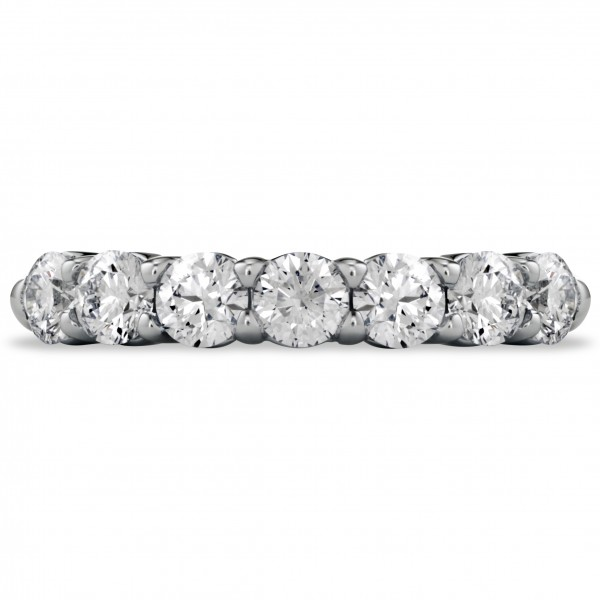Multiplicity-7-Diamond-Band-D-5
