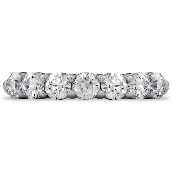 Multiplicity-7-Diamond-Band-D-5