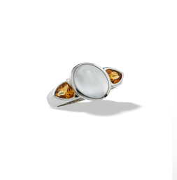 Water-jade-Ring-with-Citrine-1