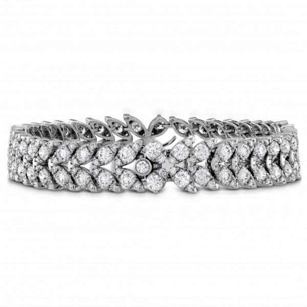 Aerial-Diamond-Bracelet-clasp-2