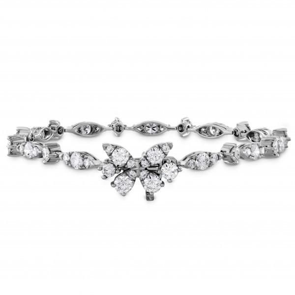 Aerial-Diamond-Line-Bracelet