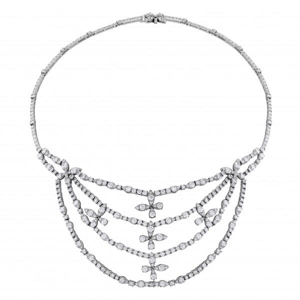 Aerial-Diamond-Neck-angle-2