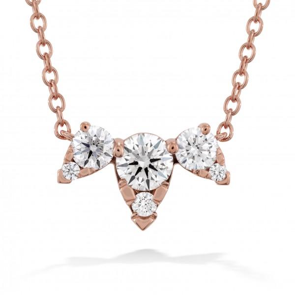 Aerial-Triple-Diamond-Neck