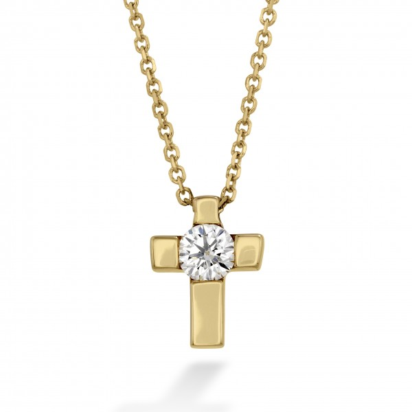 Charmed-Cross-Pendant-YG