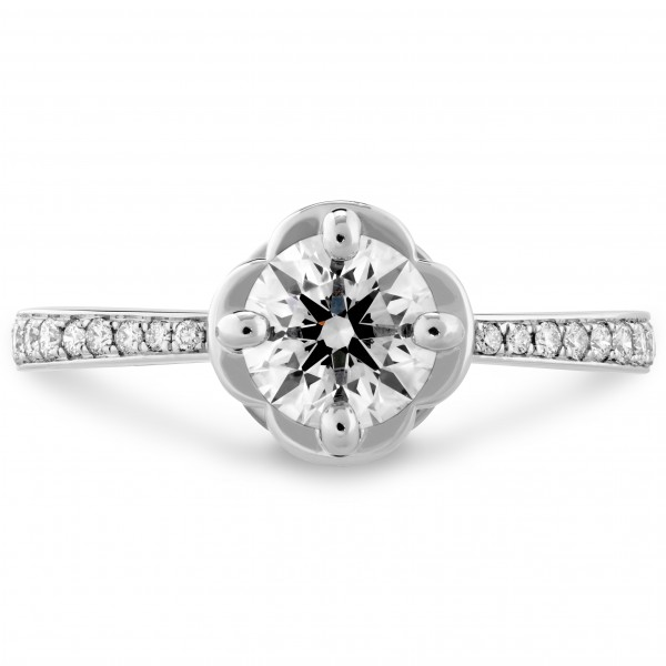 Desire-Simply-Solitaire-w-Dia-Band-D