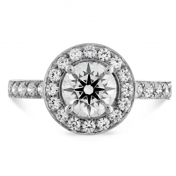 Illustrious-Halo-Solitaire-with-Diamond-Band-D