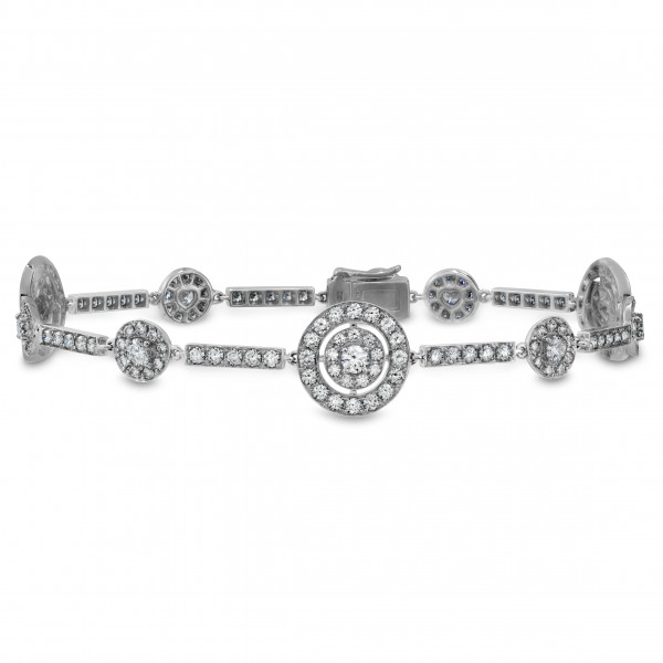 Inspiration-Alternating-Halo-Bracelet