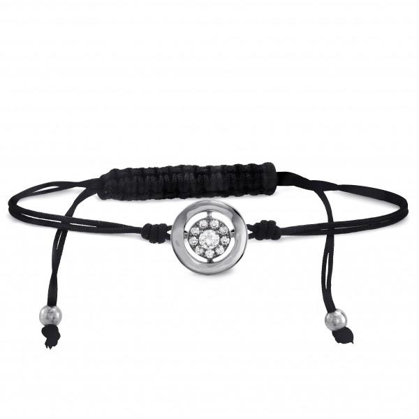 Inspiration-Cord-Bracelet-WG