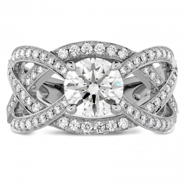 Intertwining-HOF-Dia-Engagement-Ring-D