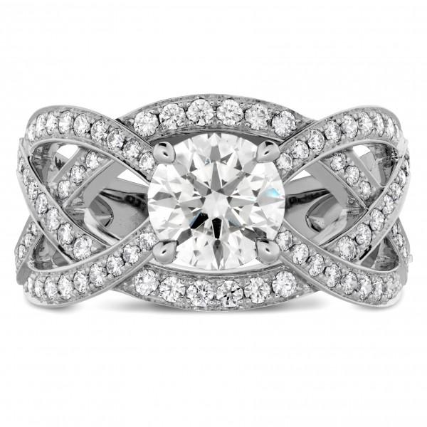 Intertwining-HOF-Dia-Engagement-Ring-D
