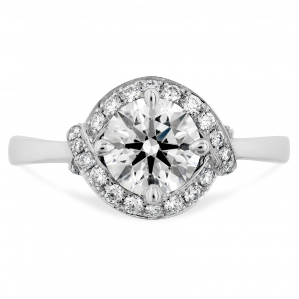 Optima-Halo-Engagement-Ring-D