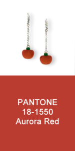 Jade-Apple-Drop-Earring-1-1.fw