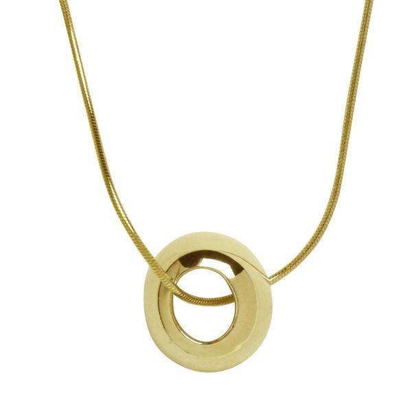 necklace2close