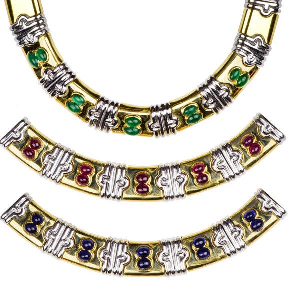 necklace4close