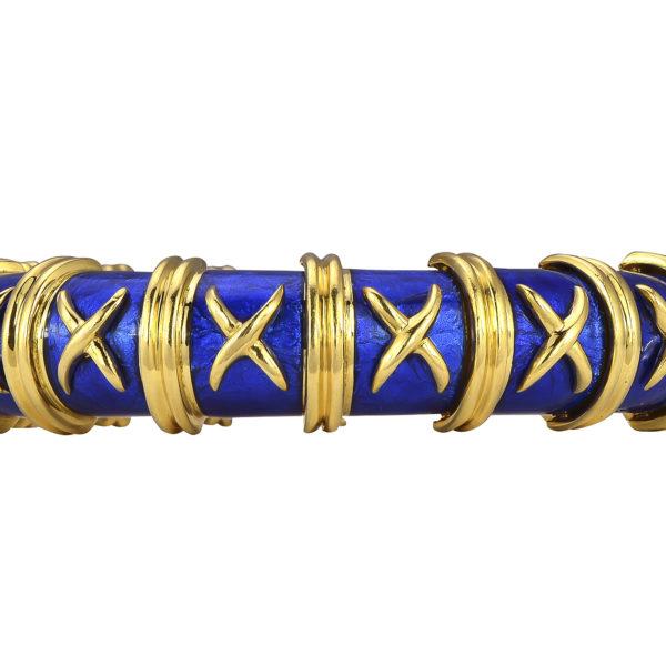 bracelet10front
