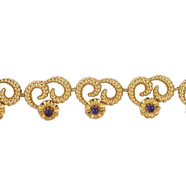 bracelet12whole