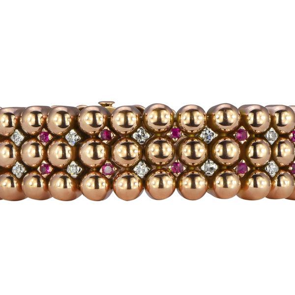 bracelet13front