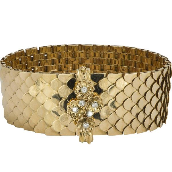 bracelet20front