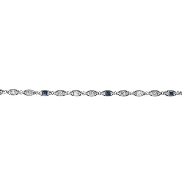 bracelet22whole