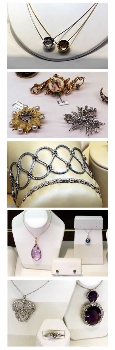 Perfect Jewelry Gift