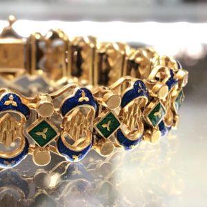 DC Vintage Jewelry