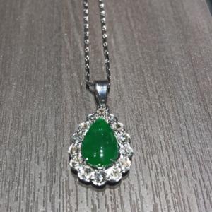 Sell Fine Jewelry in Washington DC