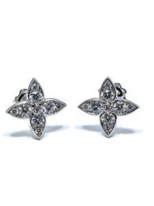 Designer Jewelry Gift