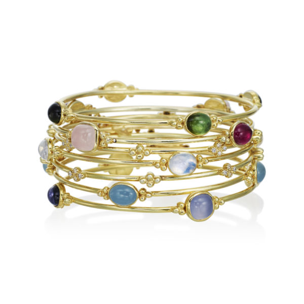 capri-multi-stone-stackable-bangles
