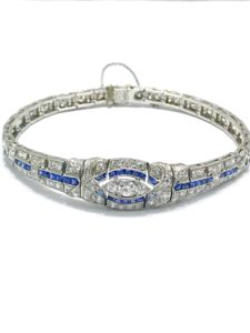Sell Antique Jewelry DC